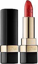 Parfums et Produits cosmétiques Rouge à lèvres mat - Dolce & Gabbana Dolce Matte Lipstick