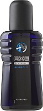 Parfums et Produits cosmétiques Déodorant parfumé - Axe Anarchy Deodorant Spray