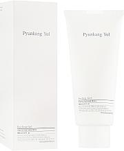 Parfums et Produits cosmétiques Gel gommant pour visage - Pyunkang Yul Peeling Gel