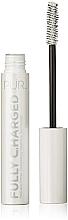Parfums et Produits cosmétiques Base de mascara - Pur Fully Charged Mascara Primer