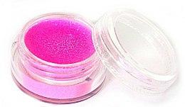 Parfums et Produits cosmétiques Poudre paillettes néon pour ongles - Neess Neon Effect
