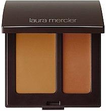 Parfums et Produits cosmétiques Correcteur pour le visage - Laura Mercier Secret Camouflage