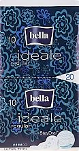 Parfums et Produits cosmétiques Protège-slips - Bella Ideale Ultra Regular StayDrai
