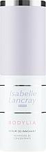 Parfums et Produits cosmétiques Sérum à la lavande pour corps - Isabelle Lancray Bodylia Advanced 3D Concentrate