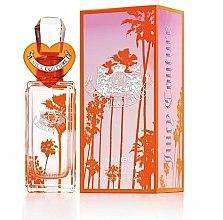 Parfums et Produits cosmétiques Juicy Couture Malibu - Eau de Toilette