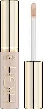 Parfums et Produits cosmétiques Correcteur pour visage et yeux - Hean Korektor High Definition