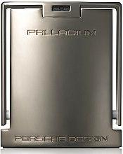 Parfums et Produits cosmétiques Porsche Design Palladium - Eau de Toilette