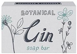 Parfums et Produits cosmétiques Savon naturel pour mains - Bath House Botanical Gin Hand Soap