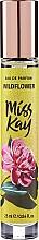 Parfums et Produits cosmétiques Miss Kay Wildflower - Eau de Parfum