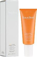 Parfums et Produits cosmétiques Lotion corps et visage, Eté - Natura Bisse C+C Vitamin Summer Lotion