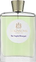Parfums et Produits cosmétiques Atkinsons The Nuptial Bouquet - Eau de Toilette