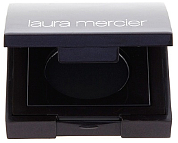 Parfums et Produits cosmétiques Eyeliner - Laura Mercier Tightline Cake Eye Liner
