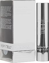 Parfums et Produits cosmétiques Concentré à l'extrait d'algues pour visage - Klapp Repacell Ultimate Antiage Concentrate Dry