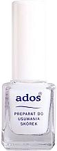 Parfums et Produits cosmétiques Soin émollient pour cuticules - Ados