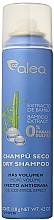 Parfums et Produits cosmétiques Shampooing à l'extrait de bambou - Azalea Dry Shampoo