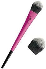 Parfums et Produits cosmétiques Pinceau fond de teint et correcteur 120 001, rose - Art Look Concealer Brush