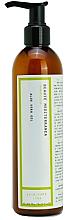 Parfums et Produits cosmétiques Gel d'aloé vera pour le corps - Beaute Mediterranea Aloe Vera Gel