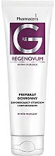 Parfums et Produits cosmétiques Soin protecteur à l'oxyde de zinc pour corps - Pharmaceris G Regenovum