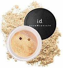 Parfums et Produits cosmétiques Correcteur de teint minéral SPF 20 - Bare Escentuals Bare Minerals Multi-Tasking Face SPF20