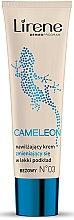 Parfums et Produits cosmétiques Fond de teint hydratant - Lirene Cameleon