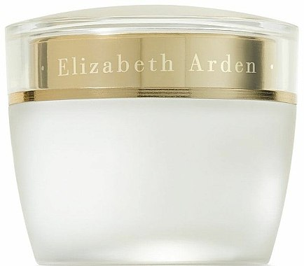 Crème liftante pour le contour des yeux - Elizabeth Arden Ceramide Plump Perfect Ultra Lift and Firm Eye Cream SPF 15 — Photo N1