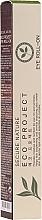Parfums et Produits cosmétiques Sérum pour contour des yeux - Secure Nature Eco Project Eye Roll-On