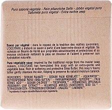 Savon au beurre de karité et lavande - L'occitane Shea Butter Extra Gentle Soap-Lavender — Photo N3