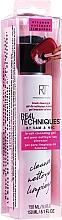 Parfums et Produits cosmétiques Gel nettoyant pour pinceaux de maquillage - Real Techniques Brush Cleansing Gel