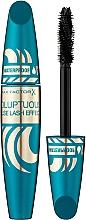 Parfums et Produits cosmétiques Mascara effet faux-cils waterproof - Max Factor Voluptuous False Lash Effect Mascara Waterproof