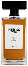 Parfums et Produits cosmétiques El Charro Intenso Vero Caffe - Extrait de Parfum