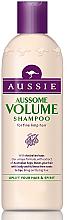 Parfums et Produits cosmétiques Shampooing à l'extrait de houblon d'Australie - Aussie Aussome Volume