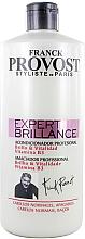 Parfums et Produits cosmétiques Après-shampooing à la vitamine B3 - Franck Provost Paris Expert Brilliance Conditioner