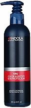Parfums et Produits cosmétiques Additif protecteur pour cuir chevelu lors de la coloration - Indola Profession NN2 Color Additive Skin Protector