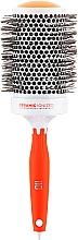 Parfums et Produits cosmétiques Brosse brushing céramique, 65mm - Ilu Brush Styling Large Round 65mm