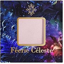 Parfums et Produits cosmétiques Enlumineur  - Feerie Celeste Pressed Highlighter