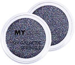 Parfums et Produits cosmétiques Poudre pour ongles - MylaQ My Galactic Sprinkle