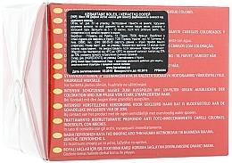 Masque UV Defense Active - Kerastase Masque UV Defense Active — Photo N2