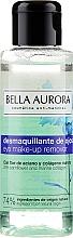 Parfums et Produits cosmétiques Démaquillant au collagène marin pour yeux - Bella Aurora Eyes Cleansing