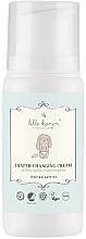Parfums et Produits cosmétiques Crème de change anti-irritations - Lille Kanin Diaper-Changing Cream