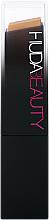 Parfums et Produits cosmétiques Fond de teint en stick - Huda Beauty FauxFilter Foundation Stick