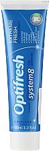 Parfums et Produits cosmétiques Dentifrice rafraîchissant - Oriflame Optifresh