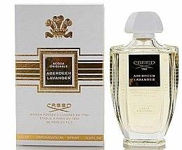 Parfums et Produits cosmétiques Creed Acqua Originale Aberdeen Lavander - Eau de Parfum