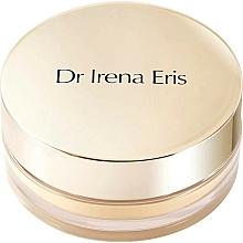 Parfums et Produits cosmétiques Poudre fixante pour visage - Dr Irena Eris Matt & Blur Makeup Fixer Setting Powder