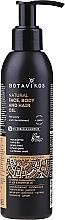 Parfums et Produits cosmétiques Huile de massage naturelle et régénérante pour corps - Botavikos Recovery Massage Oil