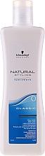 Parfums et Produits cosmétiques Lotion de permanante - Schwarzkopf Professional Natural Styling Classic Lotion 0