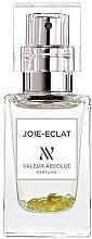 Parfums et Produits cosmétiques Valeur Absolue Joie-Eclat - Eau de Parfum (mini)