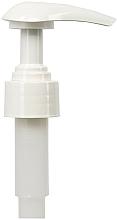Parfums et Produits cosmétiques Pompe doseuse, 1 L - Kerastase Dosing Pump for 1000ml Bottles