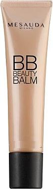 BB Crème hydratante visage - Mesauda Milano BB Beauty Balm