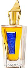 Parfums et Produits cosmétiques Xerjoff Seventeen Xxy - Eau de Parfum