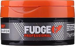 Parfums et Produits cosmétiques Crème coiffante matifiante à tenue moyenne - Fudge Sculpt Shaper